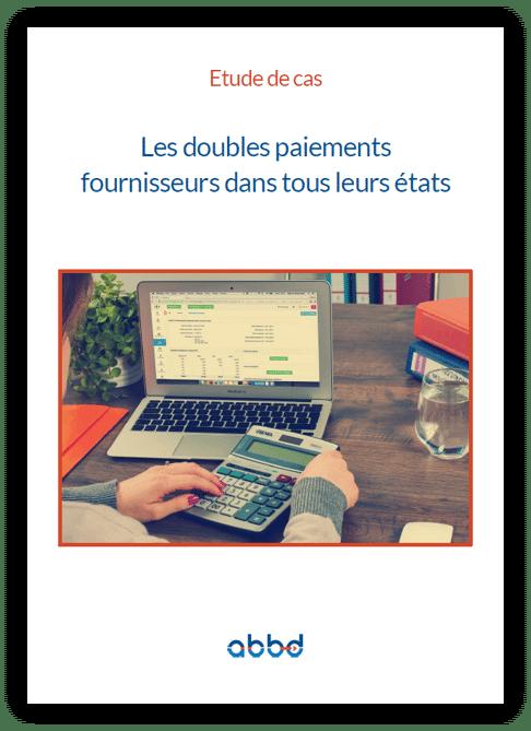 doubles-paiements-fournisseurs.png